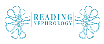 Reading Nephrology Ltd